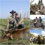 Los otros trofeos de Walter Palmer, el cazador que mató a Cecil [GALERÍA DE IMÁGENES] http://t.co/bq5aCpOCvK http://t.co/s3OAcNmbfs