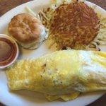 Essential Huntsville Eats of the Week, volume 3 http://t.co/mgmRLHce84 http://t.co/VdIfrpT289