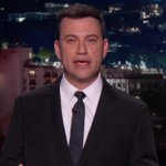 Jimmy Kimmel is so heartbroken about the murder of Cecil the Lion he cried on-air: http://t.co/gtY5RXhmsM http://t.co/QPNuSZjEnK