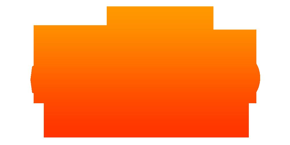 http://t.co/xVWa84jAAB SFDJ #Funkup #Salute @982thebeat @SFR_RADIO247 @FLEETDJS @DjKingAssassin @Soundcloud http://t.co/TgygWJUc3N