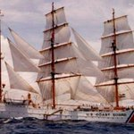 El Águila: conoce la historia del buque escuela Nazi que sigue usando Estados Unidos http://t.co/KlZArfZogB http://t.co/pLt6lL7hon
