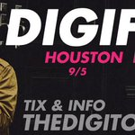 BREAKING NEWS: @NashGrier joins #DigiFestHOU & #DigiFestDAL! Hes having Private M&Gs too! ▶ http://t.co/yH0siMJHSD http://t.co/lQKGWb3maH
