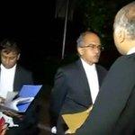 Yakub Memon case: unprecedented 90-minute hearing in middle of night http://t.co/AMrOvBNlHT
