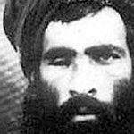 Afghanistan says Taliban leader dead, urges peace talks http://t.co/cGKcaUosMV