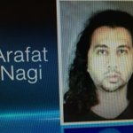 Find out what those who know him are saying about Arafat Nagi in Lackawanna. On News 4 at 10 &11 @news4buffalo http://t.co/E2PVJHaxxk