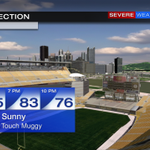 OH MY GODDDDDDDDDDDDDD!!!  1D Sunday at Heinz Field.  The weather will be AMAZING!!!!   @onedirection http://t.co/tIu7AYuI2V