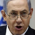 Israel approves new homes in settlement after demolishing 2 buildings http://t.co/tdQVOAzWfR