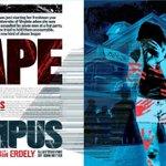 .@RollingStone sued by UVA frat members over discredited rape story http://t.co/akKTJNLvZT via @mxmooney http://t.co/nmR9tVA11J