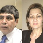 Comisión busca extender plazos para juicio a contralor y subcontralora http://t.co/Pw3SB6XoaW http://t.co/qHqSl63vBv