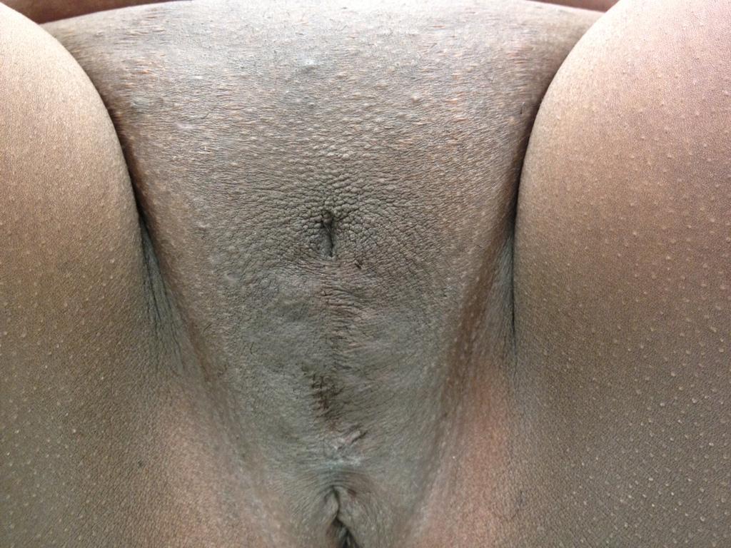 Фото женского клитора 151