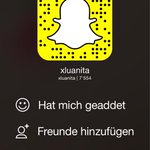 @camerondallas @camerondallas pls add me ???? it would mean so much to me #SnapChatCameronDallas http://t.co/dzTJQRYjD5