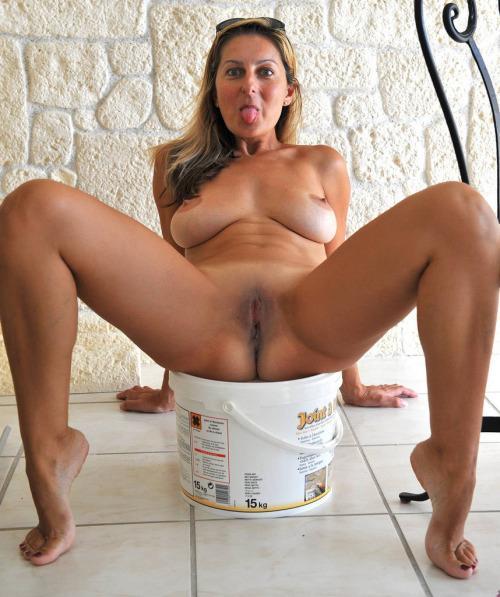 foto-porno-seks-minet-anal