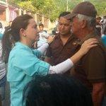 Los abuelos de Venezuela tambien creen y apoyan a nuestra @MariaCorinaYA #AnzoáteguiHabilitaAMariaCorina http://t.co/TCaGQYw53B