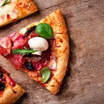 Pizza lovers! Here are the best pizza in #Vancouver http://t.co/rUhhU2RL67 http://t.co/O7t6gH5fv2