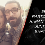 .@Josefa_Serrano y @charlybenavente protagonizarán concierto este jueves > http://t.co/uRvq8lAPzt #TheVoiceChile http://t.co/3Atxw5DK5u