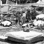 A 48 años: Las imágenes más impactantes del terremoto de Caracas http://t.co/NsBY9NcaAo http://t.co/TIlLgzzt9G