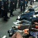 Capturan a pandilleros por robar vehículos en San Salvador http://t.co/VCwn2WFXKr http://t.co/0Zz3Yre2gD