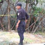 #Nacionales: Asesinan a hombre porque vivía en territorio de pandilla contraria en Tacuba http://t.co/EiUTfszPNS http://t.co/bnTaW7qqpm