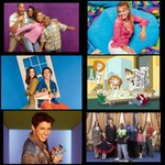 #DisneyReplay airs tonight at midnight with #CoryintheHouse #ThatssoRaven #EvenStevens & more! #TBTonDC #TBT http://t.co/PtqRUZZQoY