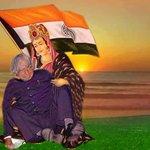 DHARMA BHARAT RESPONDS TRUE MUSLIM INSPIRED HONOURED TERROR MUSLIM DISCARDED CONDEMNED http://t.co/NXQ5WMDurE