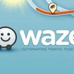 Check your @waze Inbox for traffic updates and road closures for the #MMShakeDrill, in partnership with @IMReadyPH. http://t.co/ZgyvnO89nw