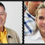 #EXCLUSIVA Última Encuesta de IVAD (la más seria) sobre el Zulia: L ... - http://t.co/83yP2pgDq1 #Noticia #Venezuela http://t.co/sAsyechOZR