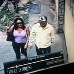 via @omc92:  ojo pareja de roba apartamentos hoy ingresaron a un apto en calicanto resd imperial correla http://t.co/iczofMJKzk #Maracay