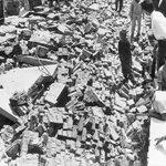 A 48 años: Las imágenes más impactantes del terremoto de Caracas http://t.co/NsBY9NcaAo http://t.co/1xve5jesxv