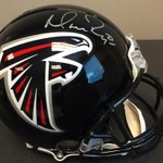 Now that we are at 500K, RT this tweet for a chance to win this. Winner will be chosen at random Thursday. #RiseUp http://t.co/cgx1Q542eQ