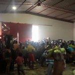 #Nacionales Saquearon Pdval en Barrancas del Orinoco (+Fotos) http://t.co/DVvAldoEVg http://t.co/YphT5A3XKz