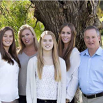 #Oxnard Mayor Tim Flynns wife has died at age 48 of brain cancer. *subscriber http://t.co/0A5mrsbGHY http://t.co/I9SpnyPFEx