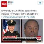 Images matter. Do better @CNN #samdubose http://t.co/lZqGKwI53o
