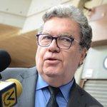 #ULTIMAHORA Tribunal Noveno acepta solicitud de NULIDAD del Juicio ... - http://t.co/RcZXTqhrVS #Noticia #Venezuela http://t.co/ld6JknicD9