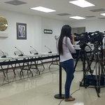 @presidencia_sv prepara conferencia por coyuntura de paro de transporte http://t.co/4j5ZLVKT8t RT@LPGJudicial