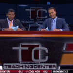 This Key & Peele sketch finally treats teachers like the pro superstars they are. http://t.co/0xrvoULfpY http://t.co/3ahR537Yzm