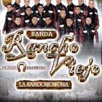 MAÑANA... #31Agosto @B_RanchoViejo se presentara en #MEXICOLINDO #GiraDejandoHuellaEnUSA RT @GABYBRV1 @BrvFelipe  http://t.co/Gt4vOKgP0V