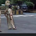 Yakub Memon hanging: security tightened at Nagpur Central Jail http://t.co/y8al32AuAy