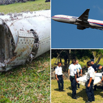 Malaysian authorities send team to investigate suspected MH370 plane wreckage http://t.co/XD1wvzc6oj http://t.co/MGvOszFVnj