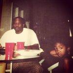 #TBT Daddy Fat Saxxx & Bamboo #PattonBoys http://t.co/Gj3wpQoY72
