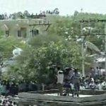 Thousands pour into Rameswaram for President Kalams funeral http://t.co/bKGqqGXEgx http://t.co/U58E8ZeOw3