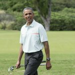 Boehner reveals why hes unlikely to play golf again with Obama: http://t.co/Z46IITiWHj http://t.co/67gfsRAr1T