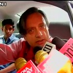 I am not commenting on the merits of any case because that is for the SC to decide: Shashi Tharoor,Cong #YakubMemon http://t.co/se9Fc3gHBj