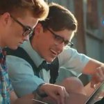 GO WATCH JACK AND JACKS NEW MUSIC VIDEO FOR CALIFORNIA RIGHT NOW !!! 😎 > http://t.co/5sqMDs79uF http://t.co/iifIxIErW8