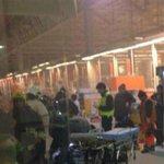 Delincuentes quemaron vivo a cajero de Servipag por resistir asalto http://t.co/aRxZb9uKXe http://t.co/sVF7IJi2rJ