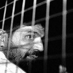 #YakubMemon becomes first person to be executed in connection with 1993 Bombay blasts http://t.co/KackqXaFCG http://t.co/SW3ZDnS8DT