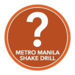 The #MMShakeDrill is the 1st metro-wide earthquake drill. Heres everything you need to know: http://t.co/W1Y2pjmRzR http://t.co/17SI24wpAS