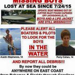 Please join me in supporting #FindAustinandPerry! http://t.co/a5Produ8vl