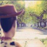 Y ahí es cuando te das cuenta que nada es para siempre... 😔 http://t.co/4aTcRmO7v7