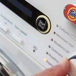 アマゾンの押すだけで買える物理ボタン、発売開始 http://t.co/xDPjd9QvvV http://t.co/XxtddDsNQs