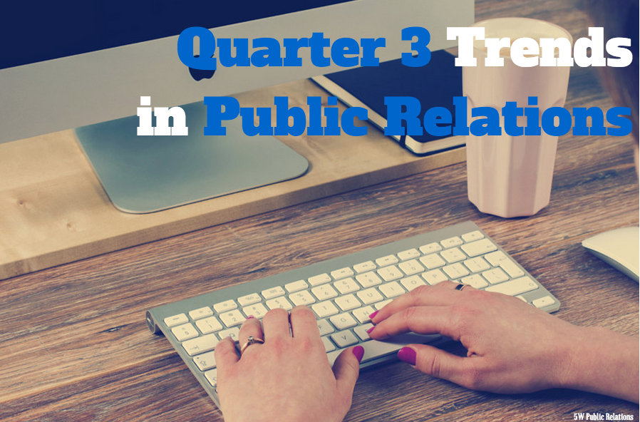 Checkout the top #PublicRelations trends for Quarter 3 http://t.co/lds1aNNJby http://t.co/p5tXYoqLxy